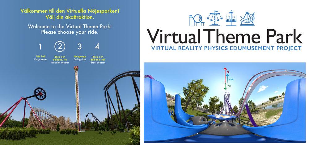 VTP promo slide 281117.jpg