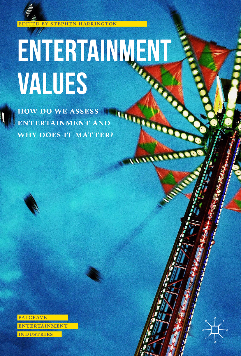 Ent Values book cover.jpg