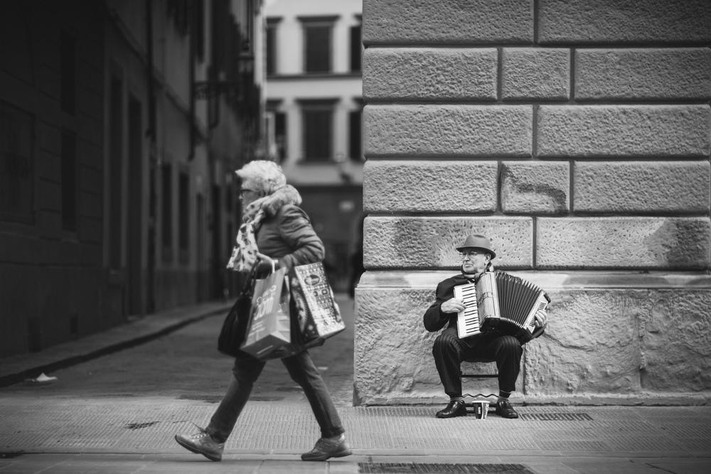 Firenze Jan '16