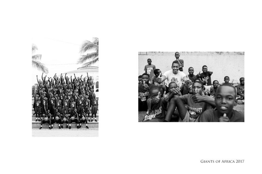 GiantsOfAfrica.jpg