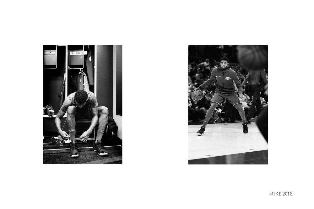 NikePG2018.jpg
