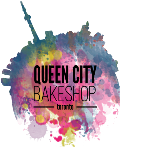 Queen City Bakeshop - Toronto