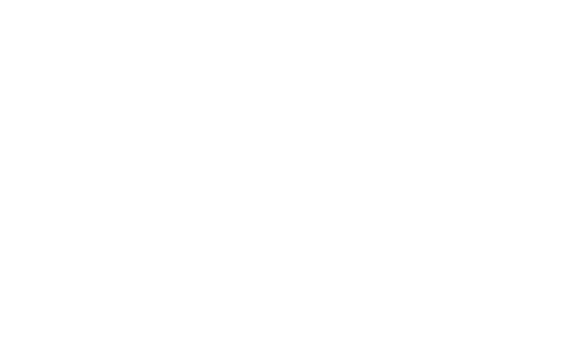 Winfield Farm Apartments