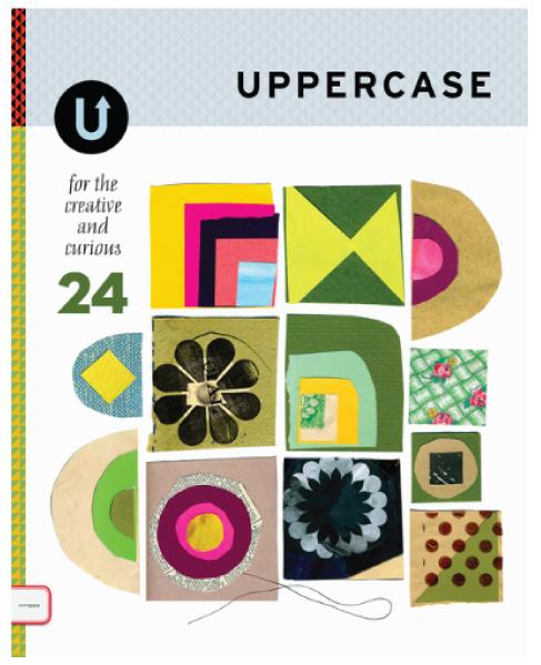 upper_case.jpg