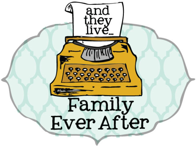 family_ever.jpg