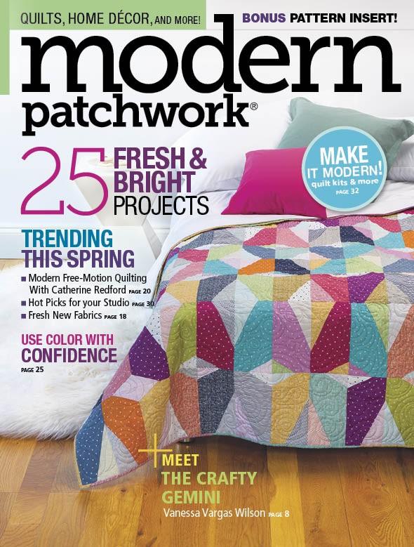 modern patchwork.jpg
