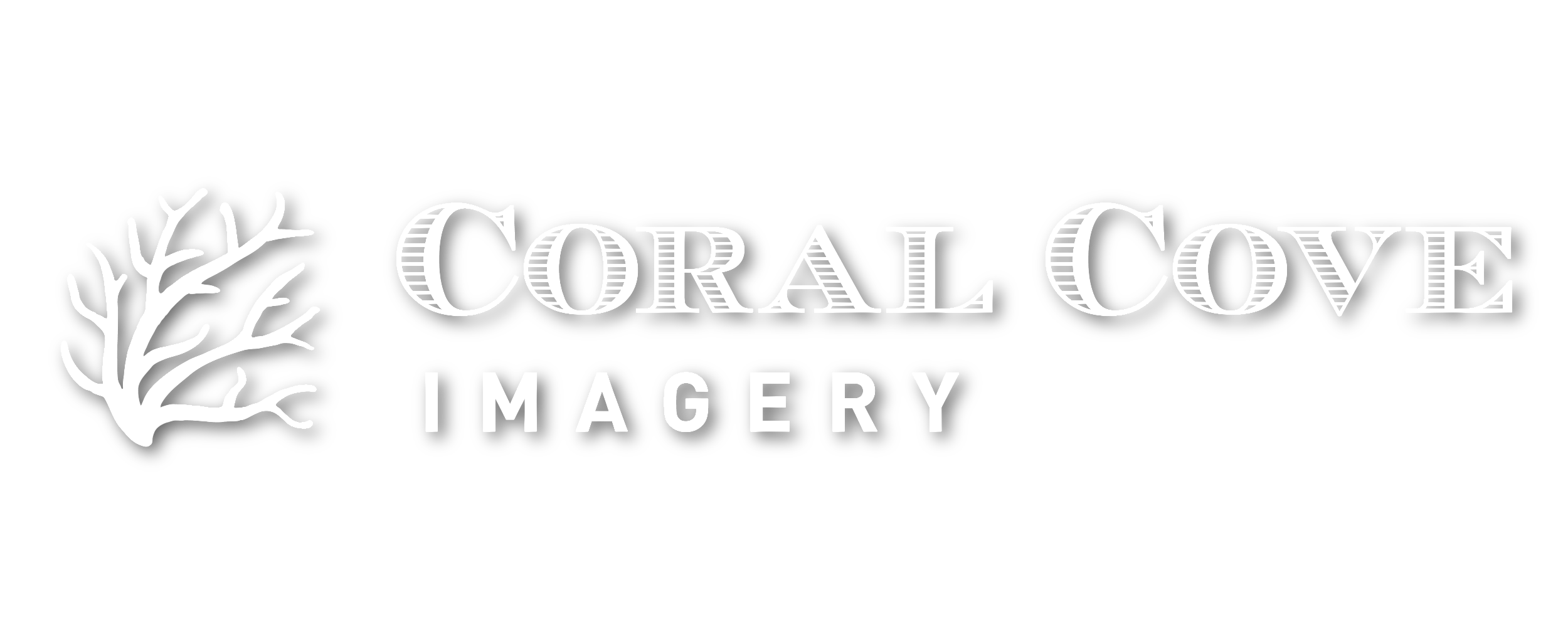 Coral Cove Imagery