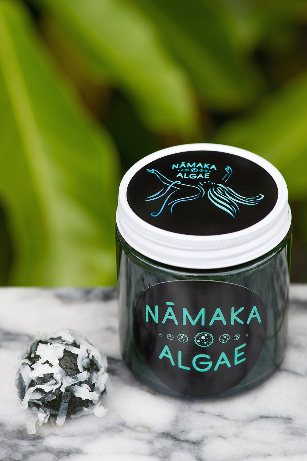 Namaka-010.jpg
