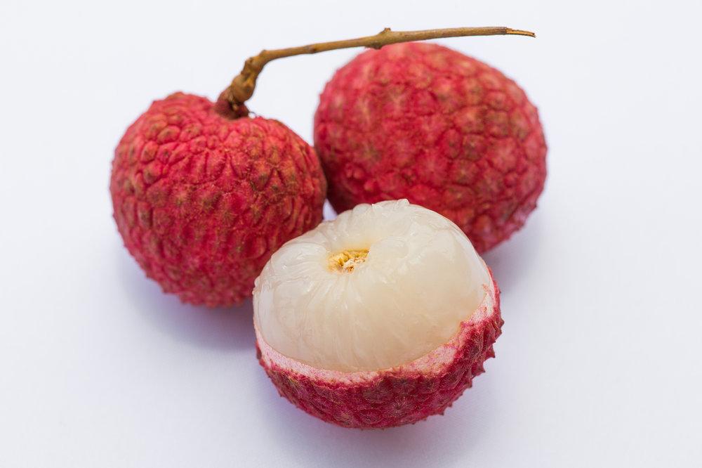 150613_122402_007_Fruit.jpg