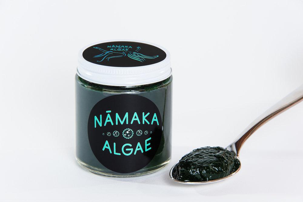 Namaka-005.jpg