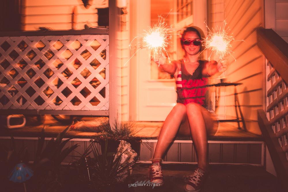 Brittany-sparkler-3.jpg