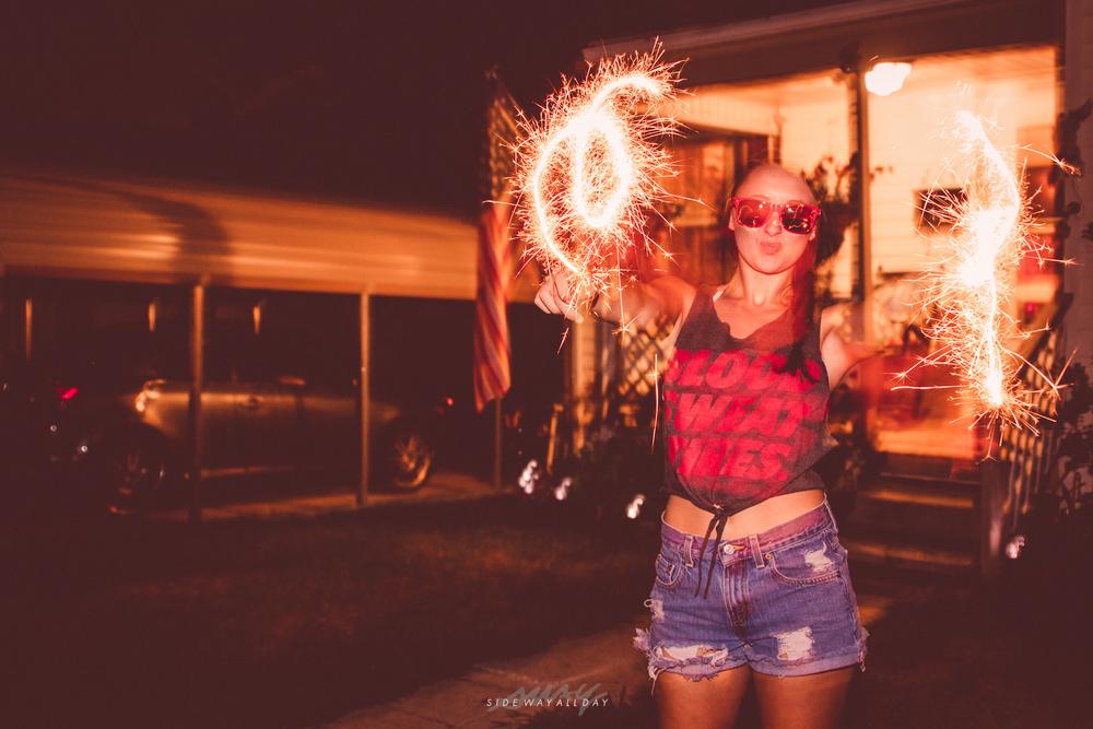 Brittany-sparkler-4.jpg