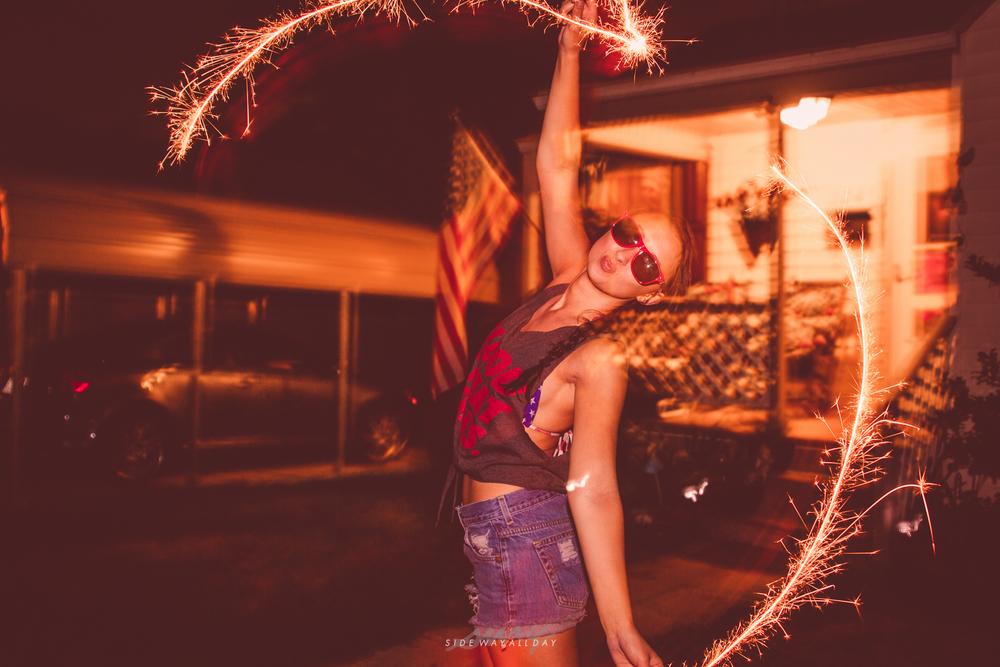 Brittany-sparkler-6.jpg