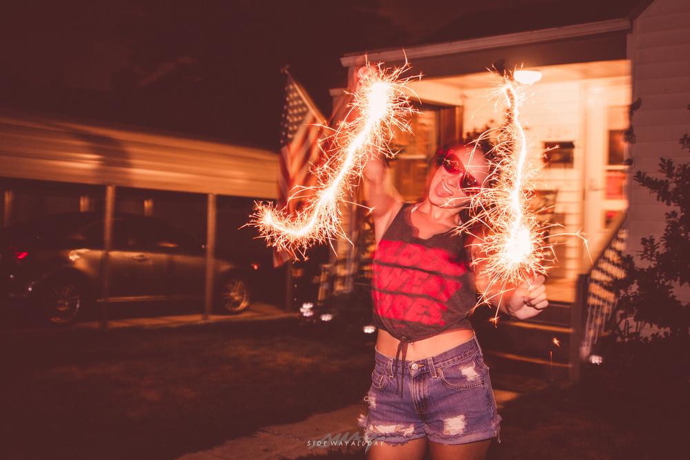 Brittany-sparkler-5.jpg