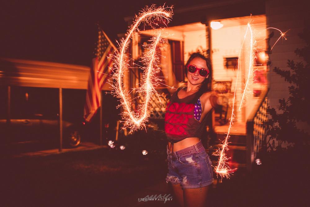 Brittany-sparkler-7.jpg