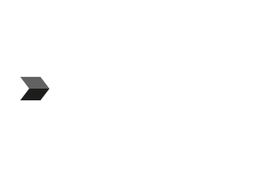 CIMB.png