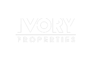 Ivory Properties Group.png