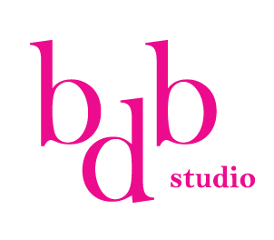 Blow Dry Bar Studio