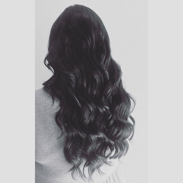 gorgeous waves 🌊 . . . . . #upstyle #updo #hair #goodhair #hairinspo #bdbstudio #danville #walnutcreek #eastbay #bayarea #curls #smooth #ponytail #inspo #hairofig #stylistssupportingstylists #licensedtocreate #modernsalon #photooftheday #inspiration #lifestyle #model #wedding #braids #braidstyles #prettyhair #perfectcurls #hairgoals #hairlove #hairideas