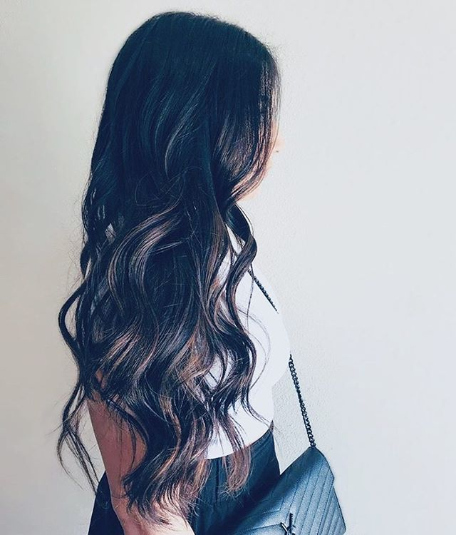 those waves make me want summer to last forever 🌊 . . . . . #upstyle #updo #hair #goodhair #hairinspo #bdbstudio #danville #walnutcreek #eastbay #bayarea #curls #smooth #ponytail #inspo #hairofig #stylistssupportingstylists #licensedtocreate #modernsalon #photooftheday #inspiration #lifestyle  #wedding #braids #braidstyles #prettyhair #perfectcurls #hairgoals #hairoftheday #hairlove
