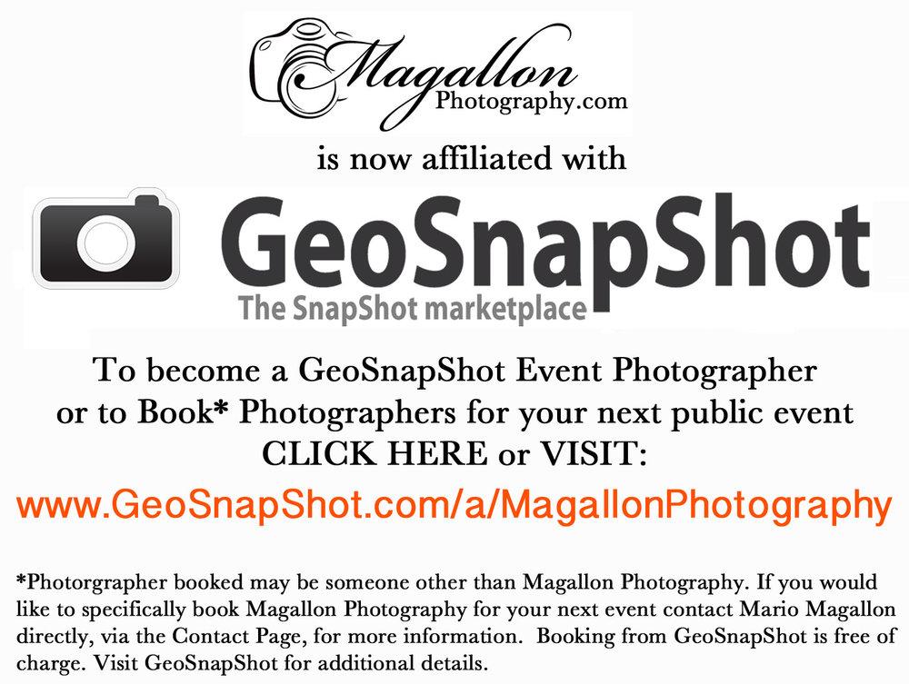 GeoSnapShot Business Cards - Blank (1).jpg
