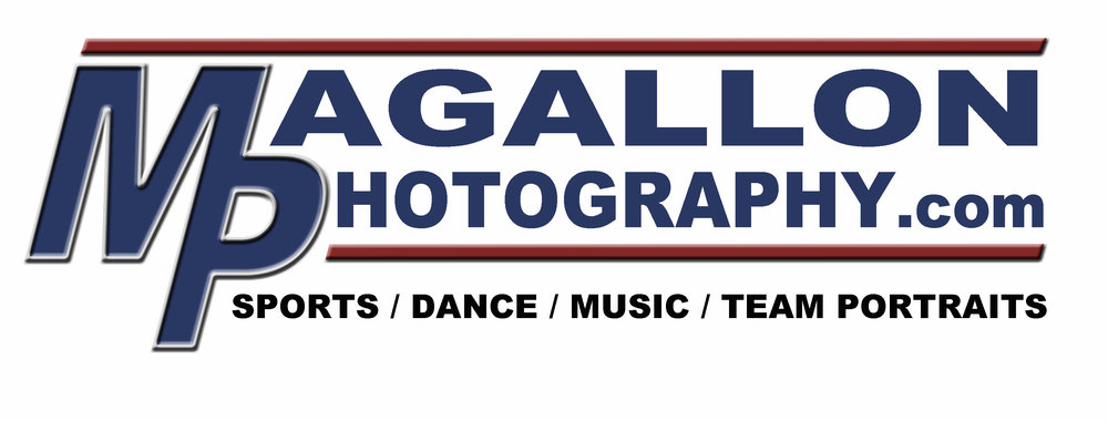 Magallon Photography Loco Action Photos