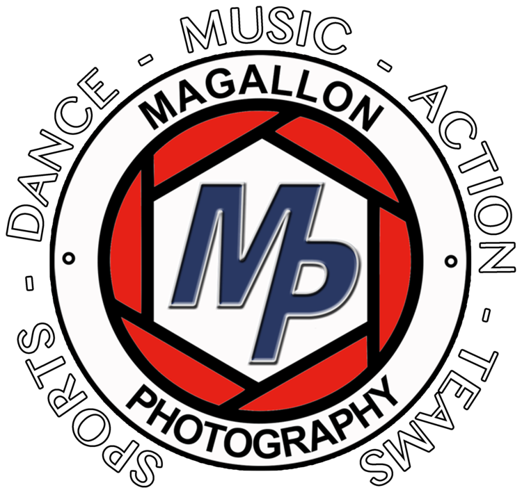 MagallonPhotography.com