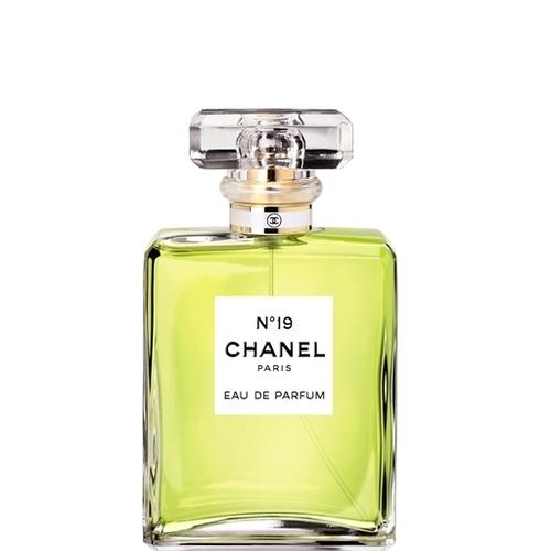 Chanel N19 Eau De Parfum Love