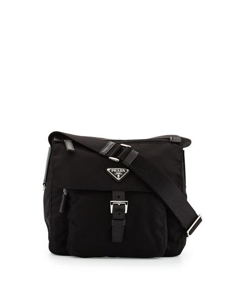 f8f2506e2e77 Gucci Classic GG Supreme Ladybug Backpack Diaper Bag