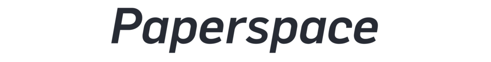 Paperspace_Logo_L_border2.png
