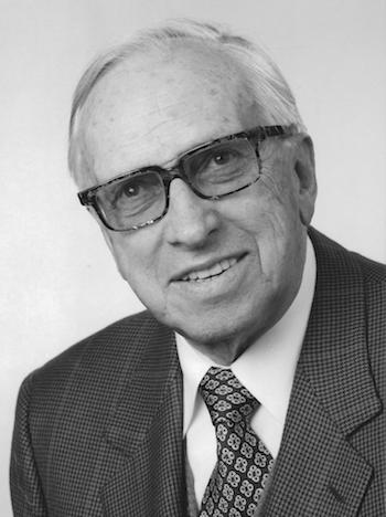 Theo Schöller Kopie.png
