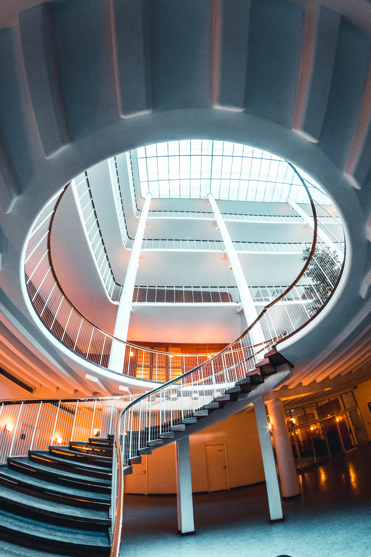 City Hall, Aarhus