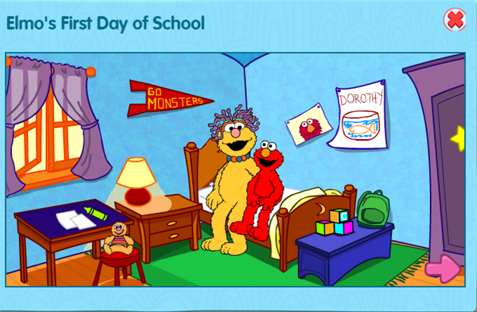 elmos-first-day-of-school