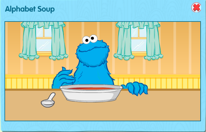 cookiemonster-alphabet-soup