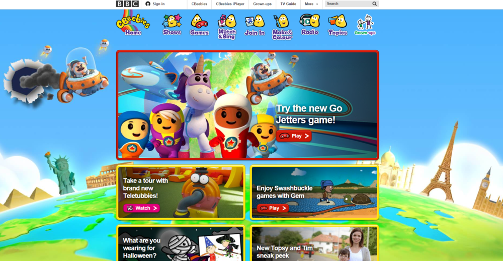 cbeebies-website