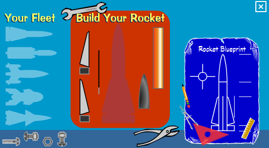 nasa-kids-club-rocket-builder