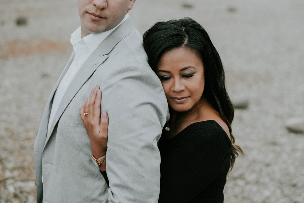 Jessamyn & Chris-0075.jpg