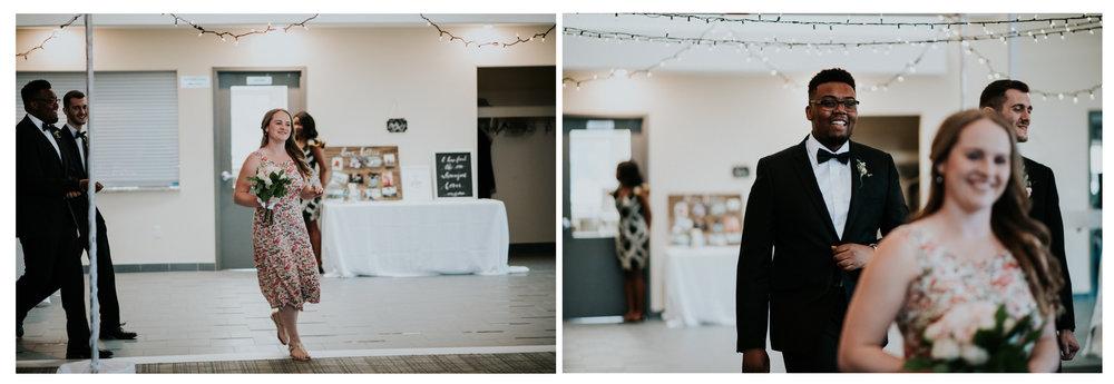 receptionblog7.jpg