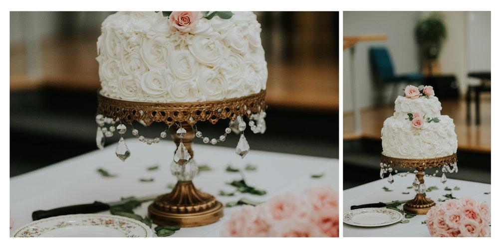 receptionblog32.jpg