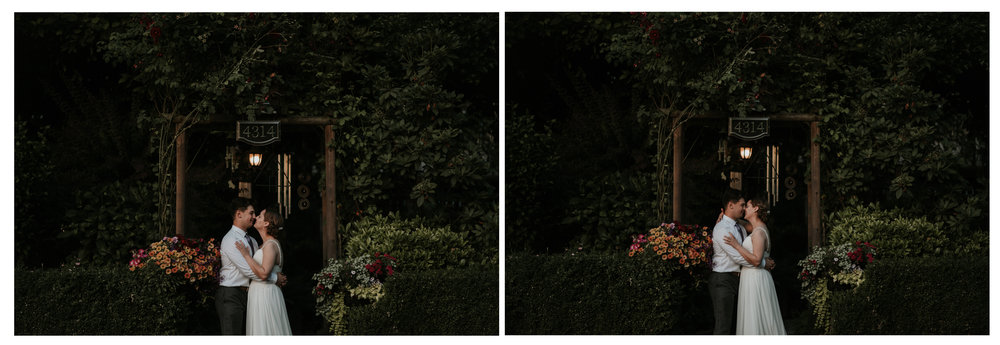 D+R - Sunset6.jpg