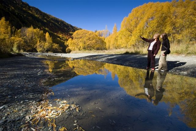 arrow_river_autum_arrowtown_11.jpg