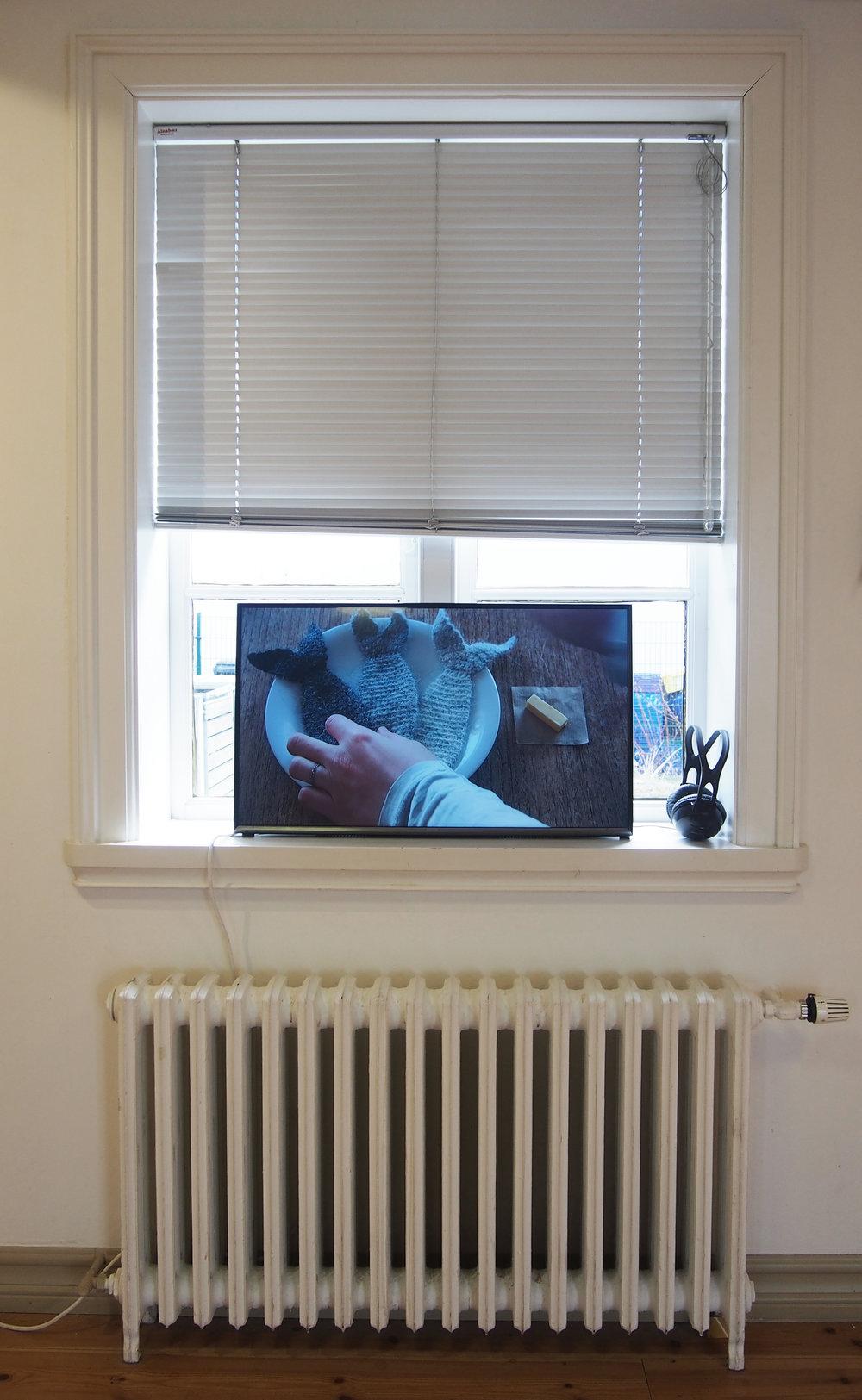 vertical screen.jpg