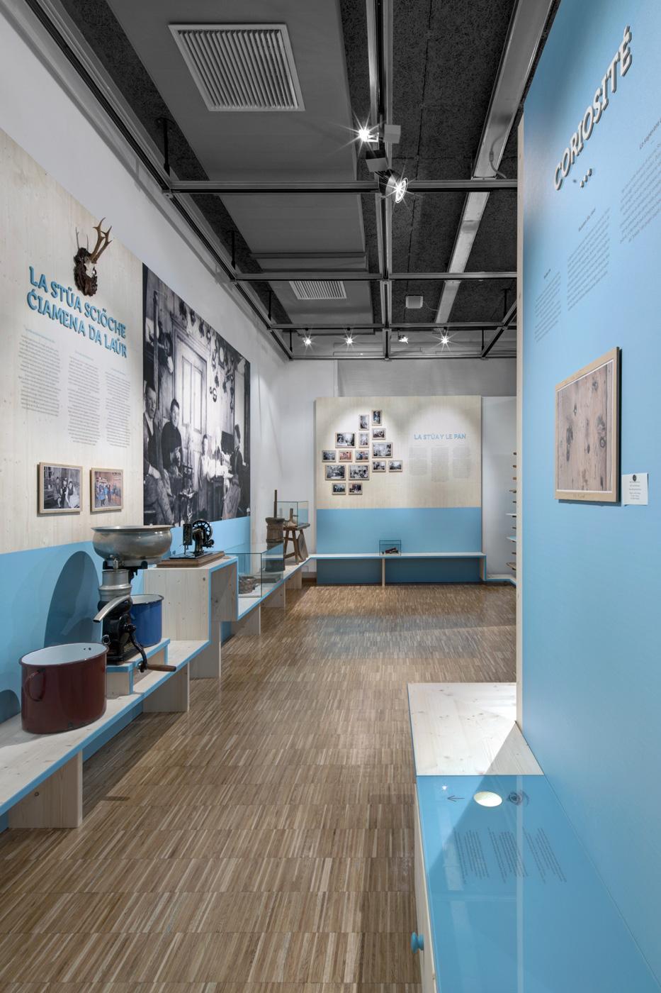 Museum_Le-Coer-dla-Ciasa_12_IMG_0031_GW.jpg