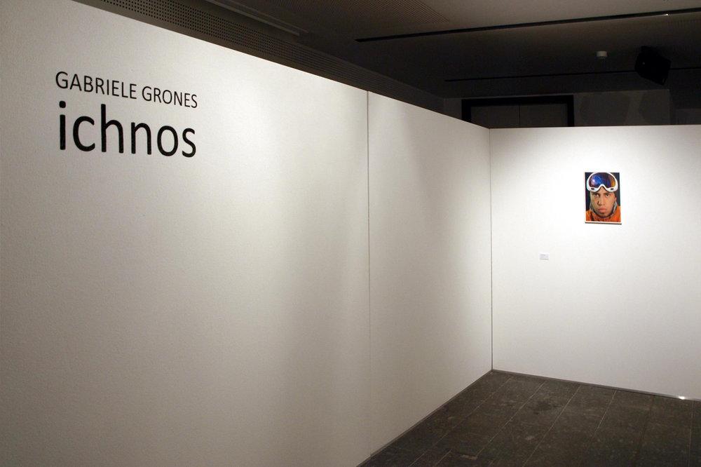 Gabriele Grones_1.jpg