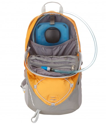 The north face  - angstrom giallo aperto+.JPG