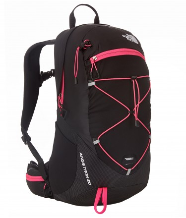 The north face - Angstrom donna.JPG
