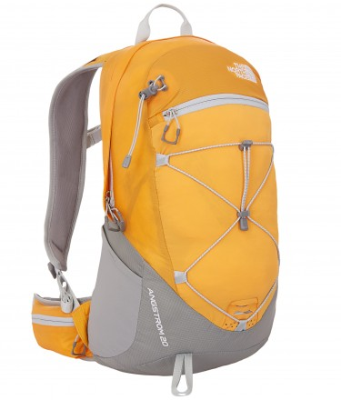 The north face - angstrom giallo.JPG