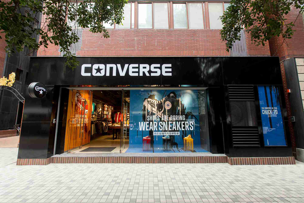 converse-0002.jpg