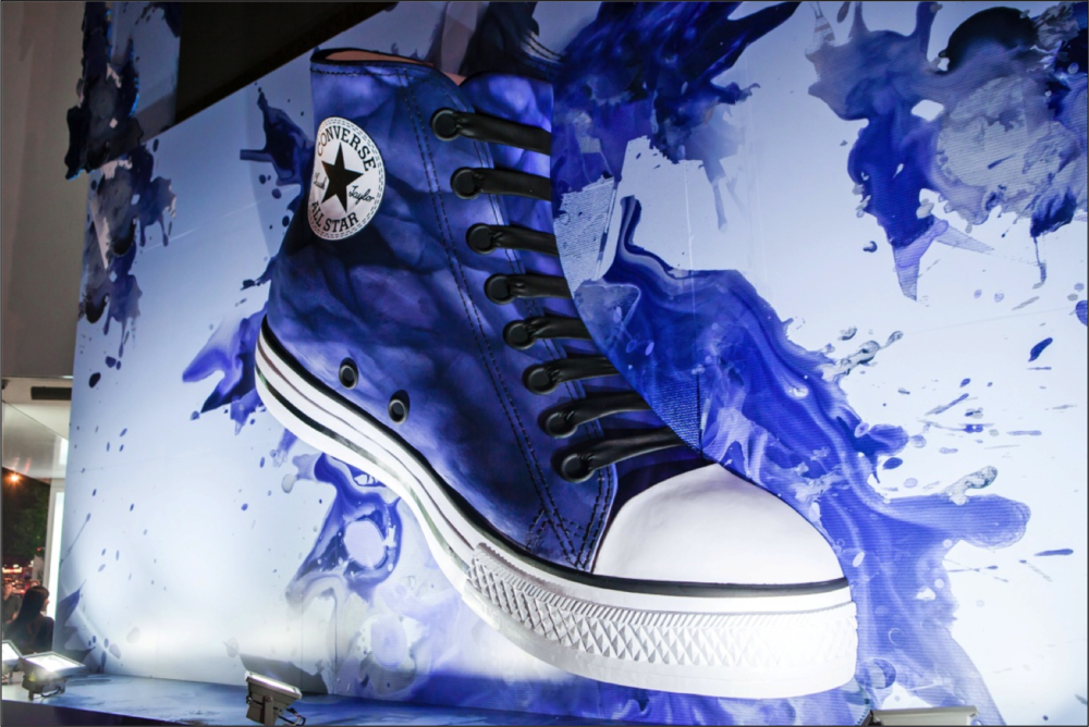 converse-1.png
