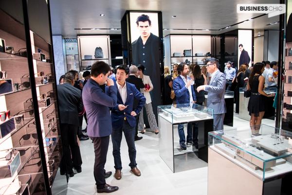 Emporio-Armani-at-Emporium-store-launch.jpg